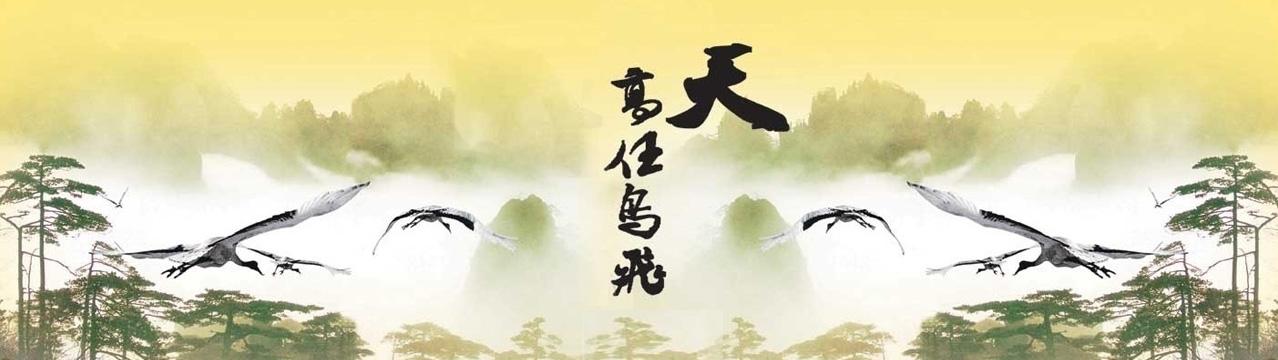 大奖娱乐88pt88官网飞