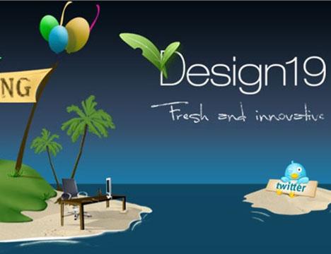 design19