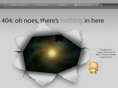 404-page-design-2