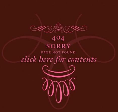 404-page-design-3
