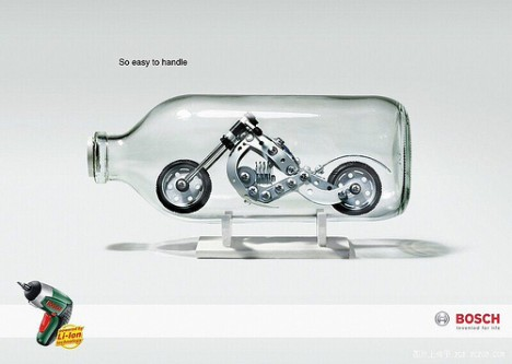 creative-advertisement-10