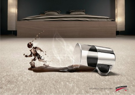 creative-advertisement-12