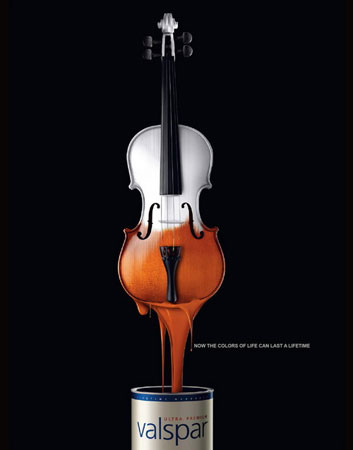 creative-advertisement-8