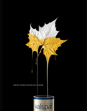 creative-advertisement-9