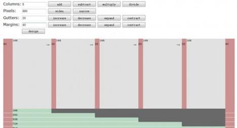 css-tools-grid-designer