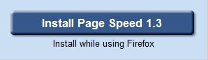 google-page-speed-install-2