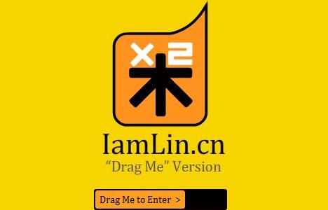 iamlin