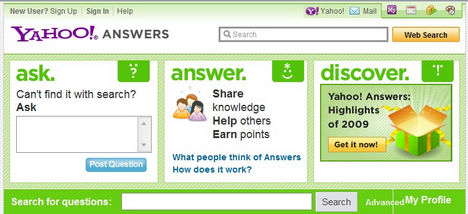 yahoo-answer