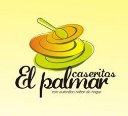 25个色彩缤纷的Logo标志设计