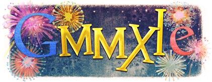 全世界都在问Gmmxle是什么意思?