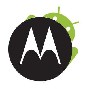 10个 Google+Motorola 创意 Logo