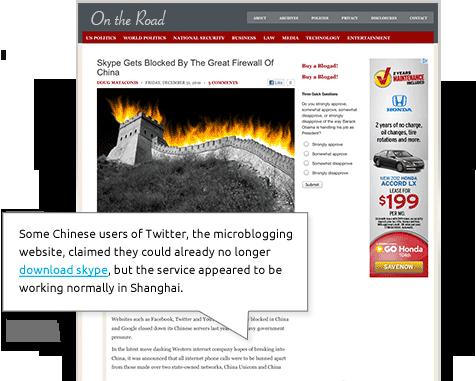 Text-Link-Ads.com 开始关注中国