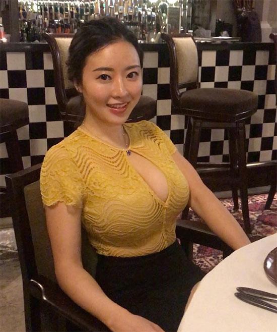 京东CEO刘强东性侵女大学生肯定是被陷害的
